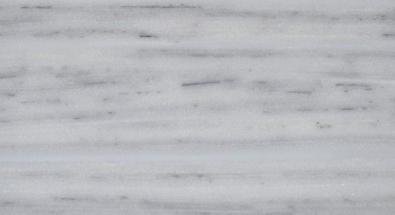 SAFIRA WHITE